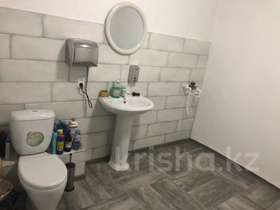 Офис площадью 105 м², Керамическая 78А за 2 000 〒 в Караганде, Казыбек би р-н — фото 14
