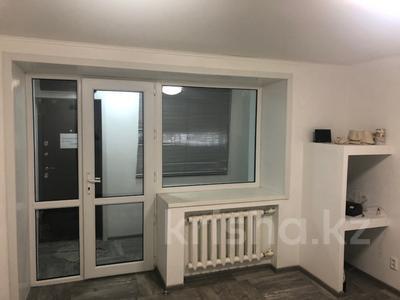 Офис площадью 105 м², Керамическая 78А за 2 000 〒 в Караганде, Казыбек би р-н