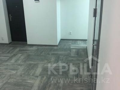 Офис площадью 105 м², Керамическая 78А за 2 000 〒 в Караганде, Казыбек би р-н — фото 3