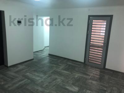 Офис площадью 105 м², Керамическая 78А за 2 000 〒 в Караганде, Казыбек би р-н — фото 4