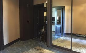 3-комнатная квартира, 130 м², 8/13 этаж, Тимирязева — Сейфуллина за 55 млн 〒 в Алматы, Бостандыкский р-н