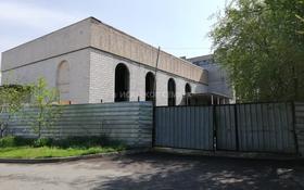 Здание площадью 3200 м², мкр Аксай-3Б — Яссауи за 227 млн 〒 в Алматы, Ауэзовский р-н