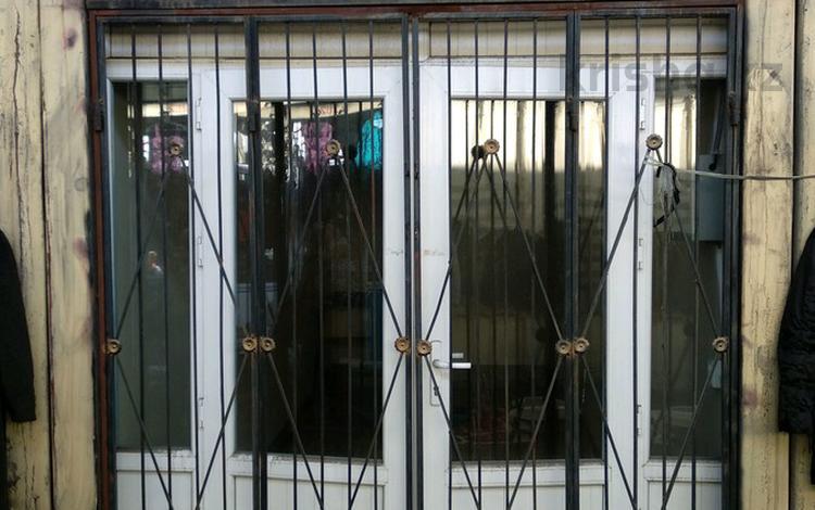 Контейнер площадью 40 м², Кульджинка тракт — Рыскулова за ~ 2.6 млн 〒 в Алматы