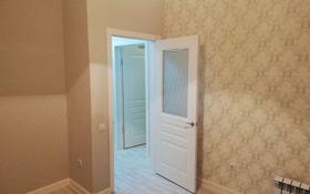 1-комнатная квартира, 36 м², 3/10 этаж, Е-755 11/2 за 14.3 млн 〒 в Нур-Султане (Астана), Есиль р-н