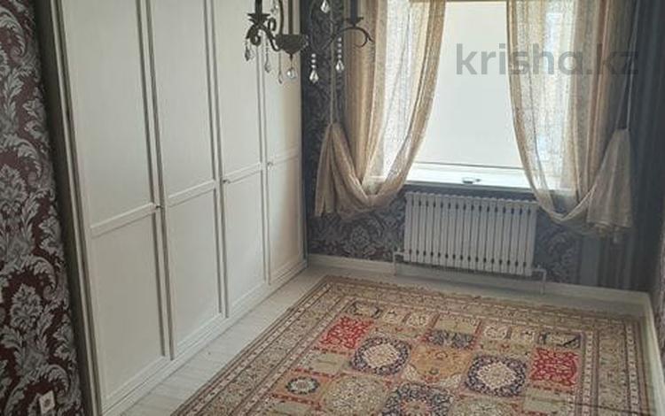1-комнатная квартира, 36 м², 2/5 этаж, 189 — Шаймердена Косшыгулулы за 10.8 млн 〒 в Нур-Султане (Астана), Сарыарка р-н
