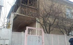 4-комнатный дом, 148.3 м², 5.76 сот., Казгурт,Ахан сери 16 за ~ 14.2 млн ₸ в Шымкенте
