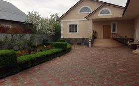 5-комнатный дом, 188 м², 12 сот., Мкр. Южный за 53 млн ₸ в Каскелене
