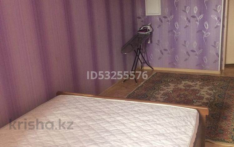 2-комнатная квартира, 52 м², 4/9 этаж помесячно, 13-й мкр 1а за 90 000 〒 в Актау, 13-й мкр