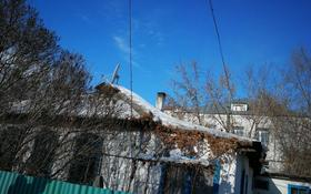 3-комнатный дом, 132 м², 10 сот., Молокова 62 за 10 млн ₸ в Караганде, Казыбек би р-н