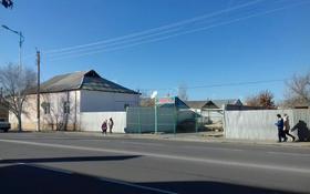 6-комнатный дом, 160 м², 7 сот., Каратаева 31 — Коркыт ата за 32 млн ₸ в