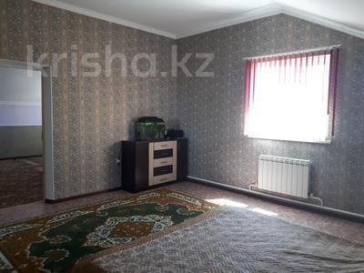 5-комнатный дом, 201.6 м², 10 сот., Жумыскер 2. за 32 млн 〒 в Атырау — фото 8