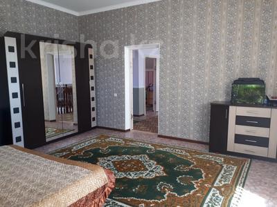 5-комнатный дом, 201.6 м², 10 сот., Жумыскер 2. за 32 млн 〒 в Атырау — фото 9