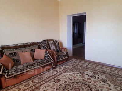 5-комнатный дом, 201.6 м², 10 сот., Жумыскер 2. за 32 млн 〒 в Атырау — фото 12