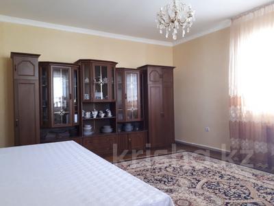 5-комнатный дом, 201.6 м², 10 сот., Жумыскер 2. за 32 млн 〒 в Атырау — фото 13