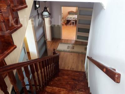5-комнатный дом, 201.6 м², 10 сот., Жумыскер 2. за 32 млн 〒 в Атырау — фото 14