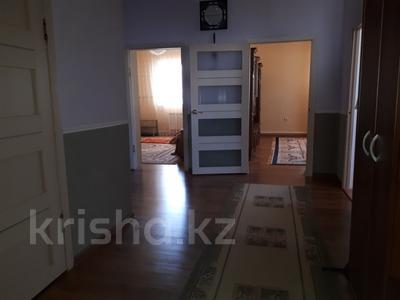 5-комнатный дом, 201.6 м², 10 сот., Жумыскер 2. за 32 млн 〒 в Атырау — фото 17