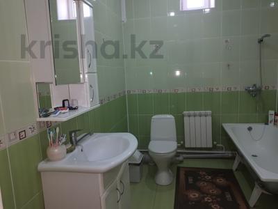 5-комнатный дом, 201.6 м², 10 сот., Жумыскер 2. за 32 млн 〒 в Атырау — фото 18