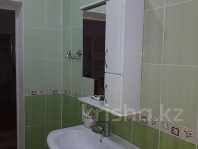 5-комнатный дом, 201.6 м², 10 сот., Жумыскер 2. за 32 млн 〒 в Атырау — фото 19