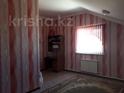 5-комнатный дом, 201.6 м², 10 сот., Жумыскер 2. за 32 млн 〒 в Атырау
