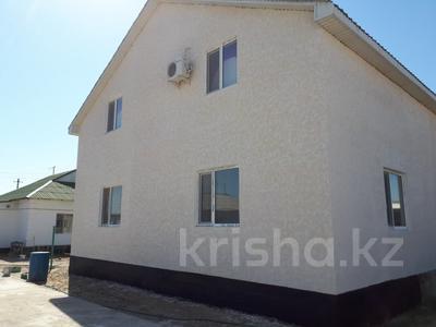5-комнатный дом, 201.6 м², 10 сот., Жумыскер 2. за 32 млн 〒 в Атырау — фото 21