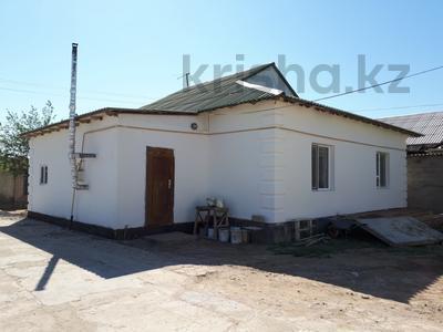 5-комнатный дом, 201.6 м², 10 сот., Жумыскер 2. за 32 млн 〒 в Атырау — фото 22