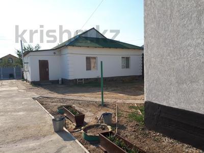 5-комнатный дом, 201.6 м², 10 сот., Жумыскер 2. за 32 млн 〒 в Атырау — фото 24