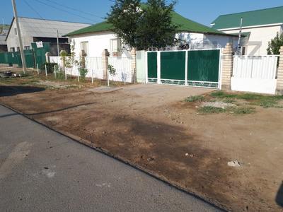 5-комнатный дом, 201.6 м², 10 сот., Жумыскер 2. за 32 млн 〒 в Атырау — фото 26