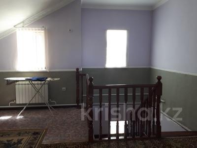 5-комнатный дом, 201.6 м², 10 сот., Жумыскер 2. за 32 млн 〒 в Атырау — фото 5