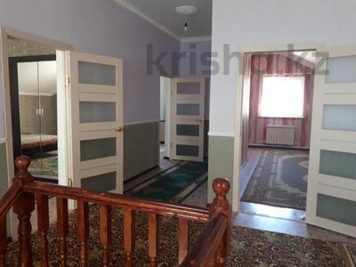5-комнатный дом, 201.6 м², 10 сот., Жумыскер 2. за 32 млн 〒 в Атырау — фото 6