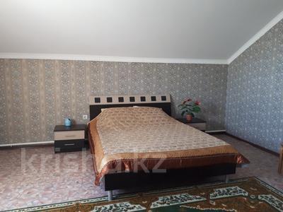 5-комнатный дом, 201.6 м², 10 сот., Жумыскер 2. за 32 млн 〒 в Атырау — фото 7