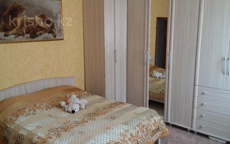 4-комнатный дом, 168 м², 5.5 сот., Малахова 45 — Лесозавод за 26 млн 〒 в Павлодаре
