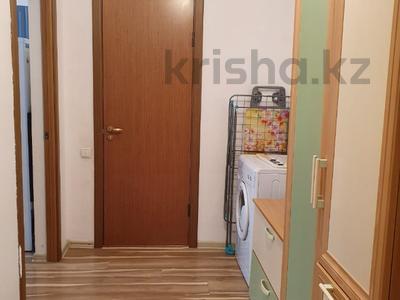 1-комнатная квартира, 43 м², 5/18 этаж помесячно, Сарайшык 5/1 за 90 000 〒 в Нур-Султане (Астана), Есильский р-н — фото 7