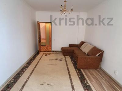 1-комнатная квартира, 43 м², 5/18 этаж помесячно, Сарайшык 5/1 за 90 000 〒 в Нур-Султане (Астана), Есильский р-н — фото 8