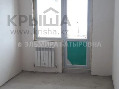 2-комнатная квартира, 54 м², 3/10 эт., Омарова 3 за 15.9 млн ₸ в Астане, Есильский р-н — фото 2