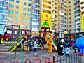2-комнатная квартира, 68 м², 5/10 эт., Сарайшык 7/1 за 25.5 млн ₸ в Нур-Султане (Астана) — фото 22