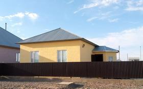 3-комнатный дом, 65 м², 6 сот., Тюра-там, Жакаева 33 за 4.5 млн ₸ в Байконуре, Тюра-там