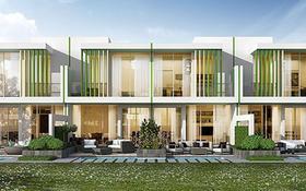 3-комнатная квартира, 100 м², 2/2 этаж, Dubai land за ~ 91.7 млн 〒 в Дубае