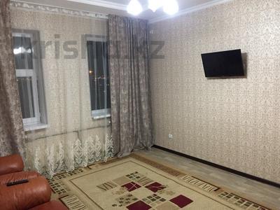 """2-комнатная квартира, 60 м², 1/4 эт. посуточно, мкр """"Шыгыс 2"""", Шыгыс 2 380 за 7 000 ₸ в Актау, мкр """"Шыгыс 2"""""""