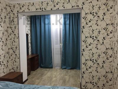 """2-комнатная квартира, 60 м², 1/4 эт. посуточно, мкр """"Шыгыс 2"""", Шыгыс 2 380 за 7 000 ₸ в Актау, мкр """"Шыгыс 2"""" — фото 3"""