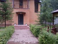 6-комнатный дом, 342 м²