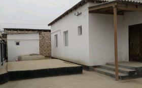 6-комнатный дом, 125 м², 7 сот., Шеркала 1 за 14 млн ₸ в Актау