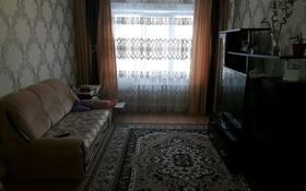 4-комнатная квартира, 82 м², 2/6 эт. помесячно, Локомотивная 9 — Абая за 100 000 ₸ в Кокшетау