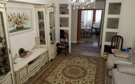 3-комнатная квартира, 70.9 м², 2/5 эт., мкр Мамыр-7, Бауыржана Момышулы — Шаляпина за 27.5 млн ₸ в Алматы, Ауэзовский р-н