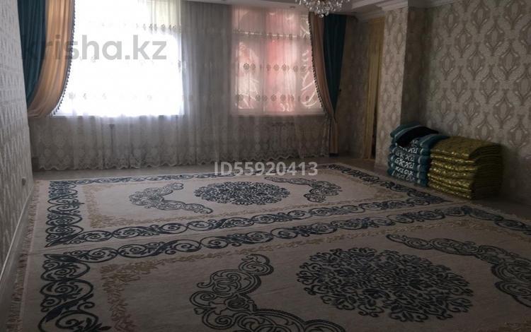 5-комнатная квартира, 180 м², 5/12 этаж, 29-й мкр 24 за 30 млн 〒 в Актау, 29-й мкр