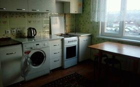 1-комнатная квартира, 42.3 м², 7/7 эт., Бейсебаева 147/1 за 8 млн ₸ в Каскелене