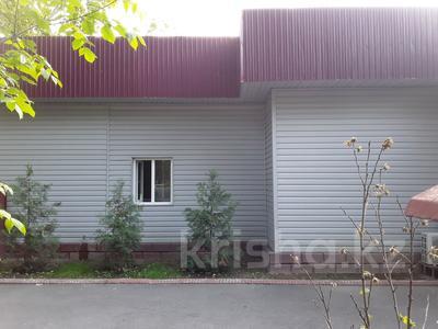 Здание, Акан серы — Шолохова площадью 100 м² за 350 000 ₸ в Алматы, Турксибский р-н