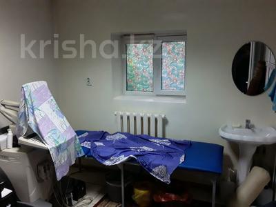 Здание, Акан серы — Шолохова площадью 100 м² за 350 000 ₸ в Алматы, Турксибский р-н — фото 4
