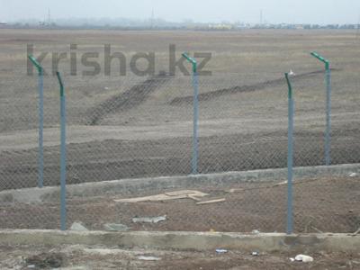 Участок 30 га, Сарыарка р-н за 750 млн 〒 в Нур-Султане (Астана), Сарыарка р-н — фото 2