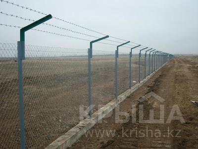 Участок 30 га, Сарыарка р-н за 750 млн 〒 в Нур-Султане (Астана), Сарыарка р-н — фото 3