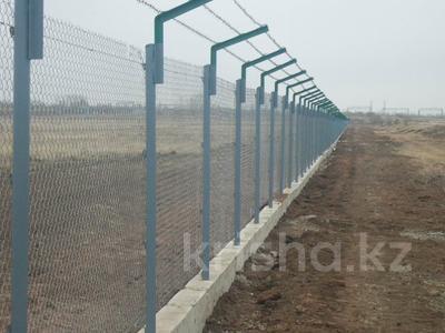 Участок 30 га, Сарыарка р-н за 750 млн 〒 в Нур-Султане (Астана), Сарыарка р-н — фото 4